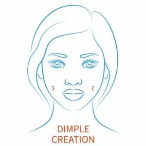 cheek_dimple_creation
